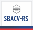 SBACV-RS