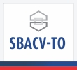 SBACV-TO